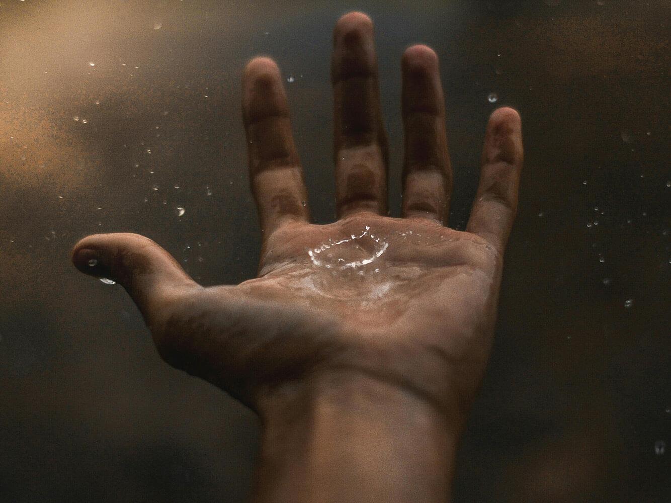 جداول مياه في انتظارك